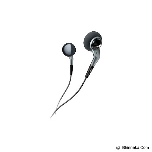 PHILIPS Headset [SHM 3100] - Headset Pc / Voip / Live Chat